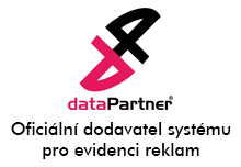 DataPartner