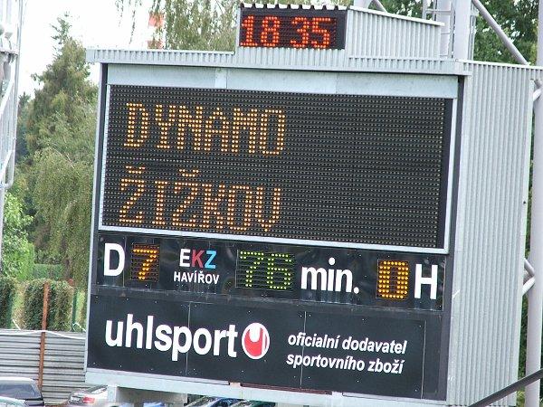 http://www.dynamocb.cz/foto/2006_1_ZIZ/050807_14.jpg