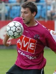 Mrkvička Václav