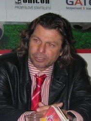 Robert Žák