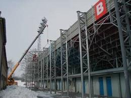 http://www.dynamocb.cz/foto/stadion/050223_03.jpg