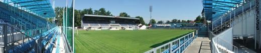 http://www.dynamocb.cz/foto/stadion/060720_13.jpg